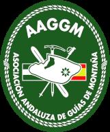 Asociación Andaluza de Guías de Montaña