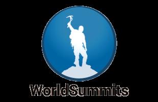 WorldSummits