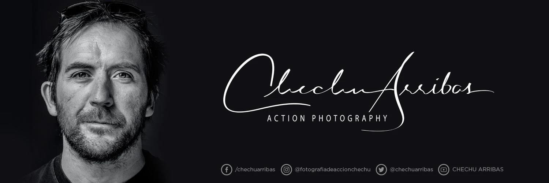 Chechu Arribas Fotografía de Acción