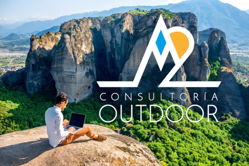 A2 Consultoría Outdoor